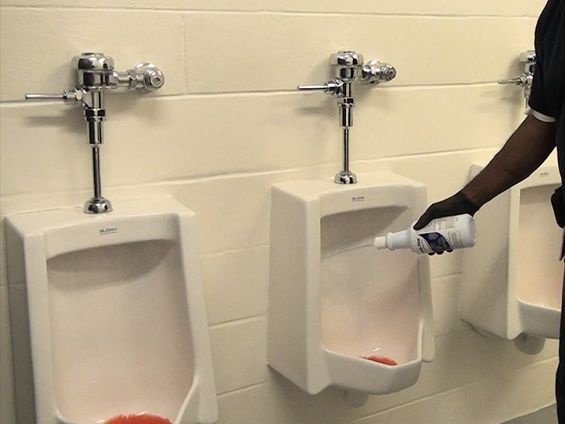 restroom care   products   ncl
