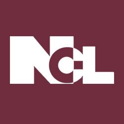 NCL Admin