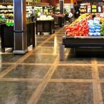 Parterre_Supermarket5_51_B