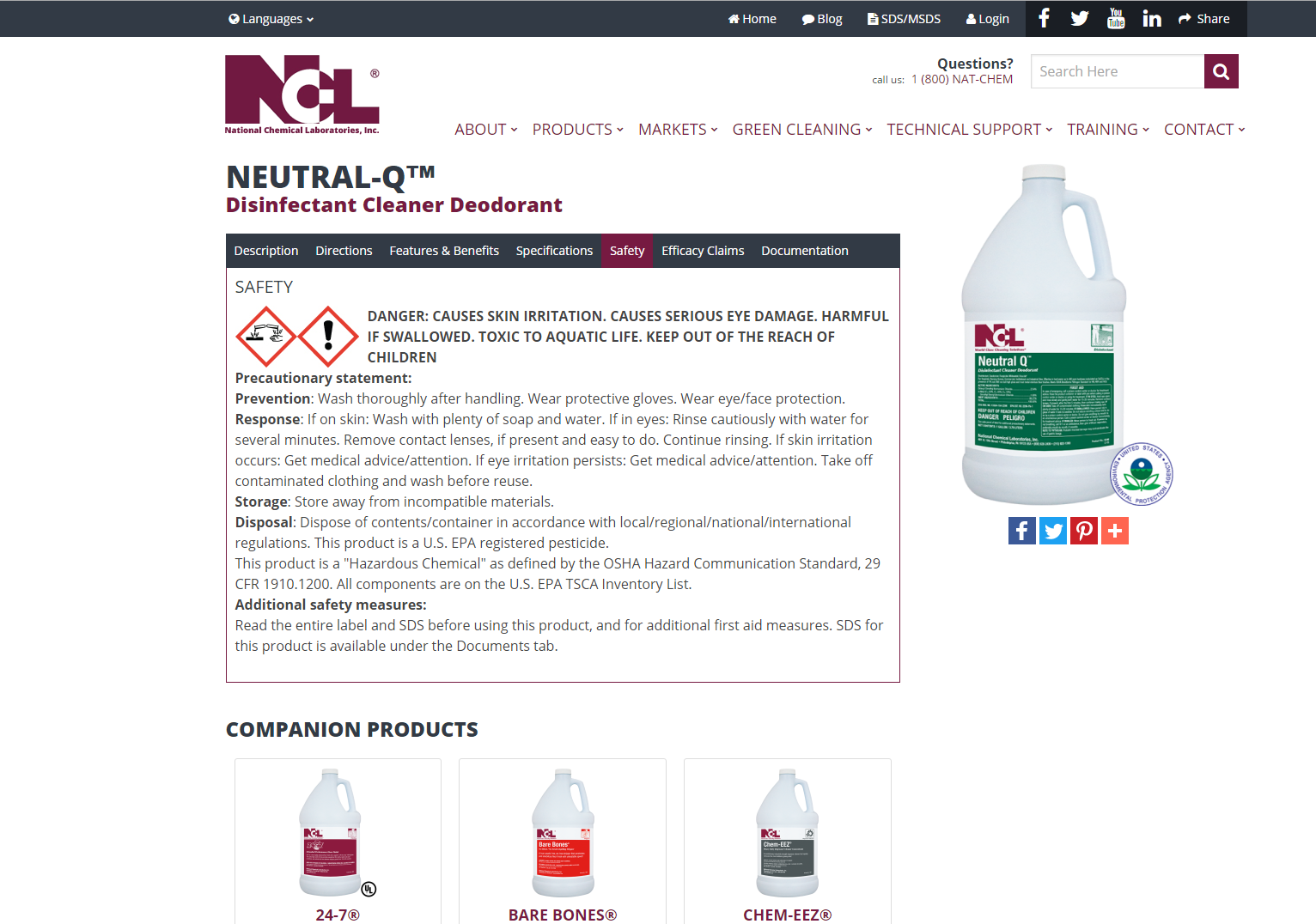 NeutralQ_safety_CROPPED