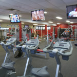 Hibiscus_Sports_Complex_gym_(7445931272)