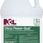 Citrus-Flower-Quat-1-gal