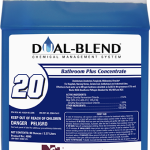 DB #20 Bathroom Plus Concentrate