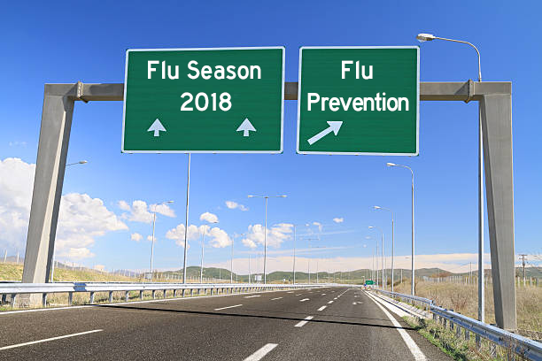 Flu_cover_image