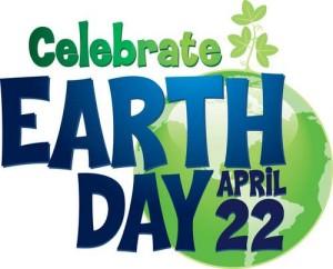 celebrate-earth-day-2015-april-22