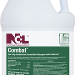 Combat-1-gal