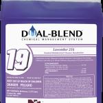 DB #19 Lavender 256