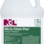Micro-Chem Plus 1 gal