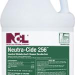 Neutra-Cide 256 1 gal