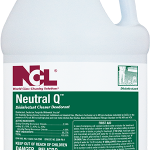 Neutral-Q-1-gal