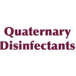 QuatDisinfectantstitle