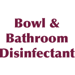 bowlandbathroomdisinfectanttitle