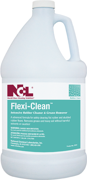 Flexi Clean Products Ncl