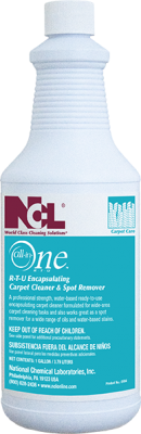 All In One Rtu Products Ncl
