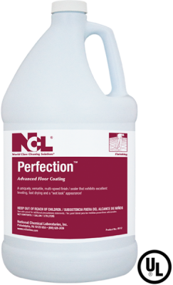 Perfection Products Ncl