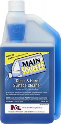 main squeeze glass & hard surface cleaner.jpg