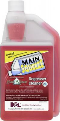 main squeeze degreaser cleaner.jpg