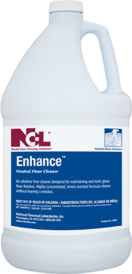 Enhance Products Ncl