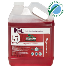 Earth Sense® - Earth Sense® Degreaser Cleaner;