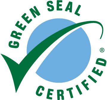 Earth Sense 174 Evergreen Finish Products Ncl