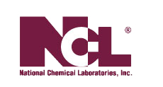 National Chemical Laboratories Inc Cleaning Chemicals